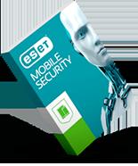 خرید لایسنس mobile security